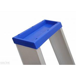 Porte-outil d'échelle