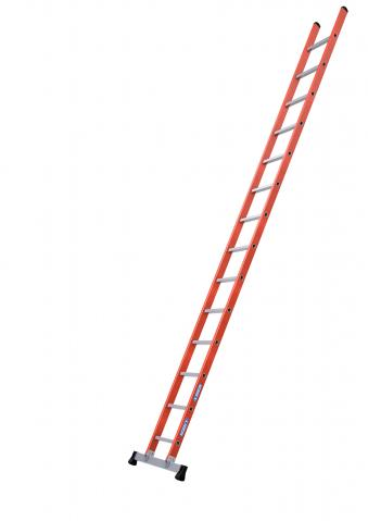 Echelle simple isolante 4310