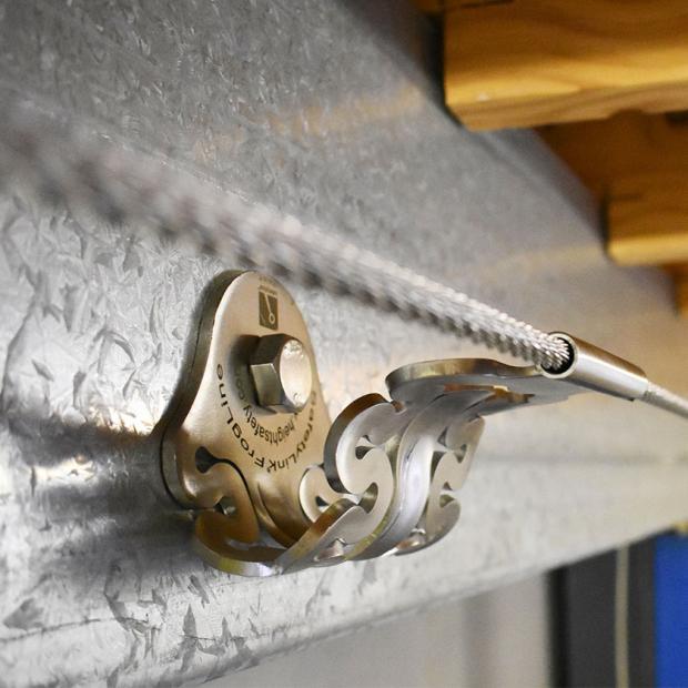FrogLine-Wall-Mounted-Steel - Copy.jpg