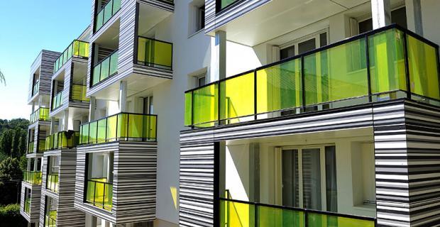 Garde-corps-de-facade-OLA-VITRO-réalisaiton-4.jpg