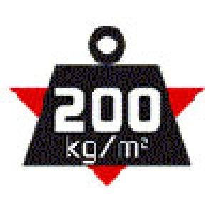 Pont roulant Speedy3 - 2408