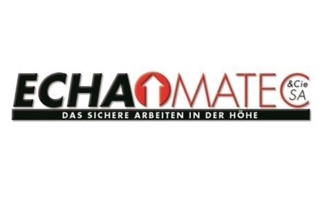Echamatec ultra Mini ALL PLUs BLANC.jpg