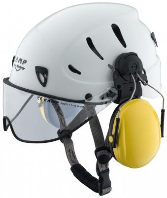 Casque ARMOUR Work
